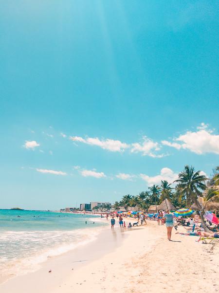 playa del carmen beach 3.jpg