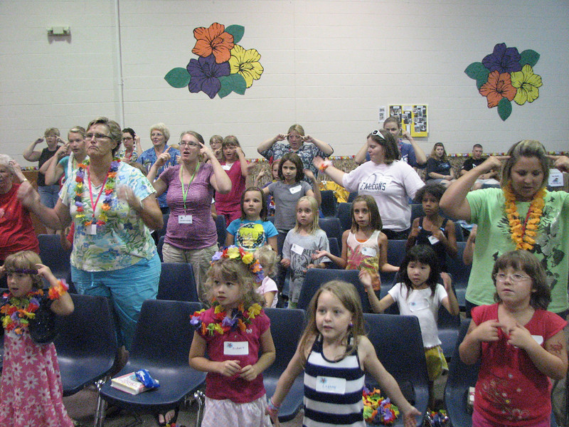 KS Manhattan Nazarene VBS August 2010 020.JPG