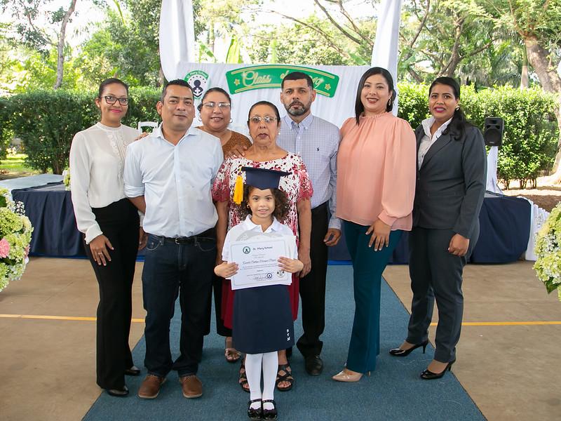 2019.11.21 - Graduación Colegio St.Mary (1257).jpg