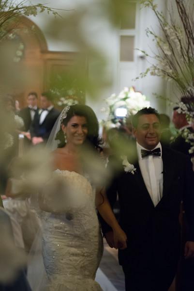 Wedding of Christina and Sam-2668.jpg