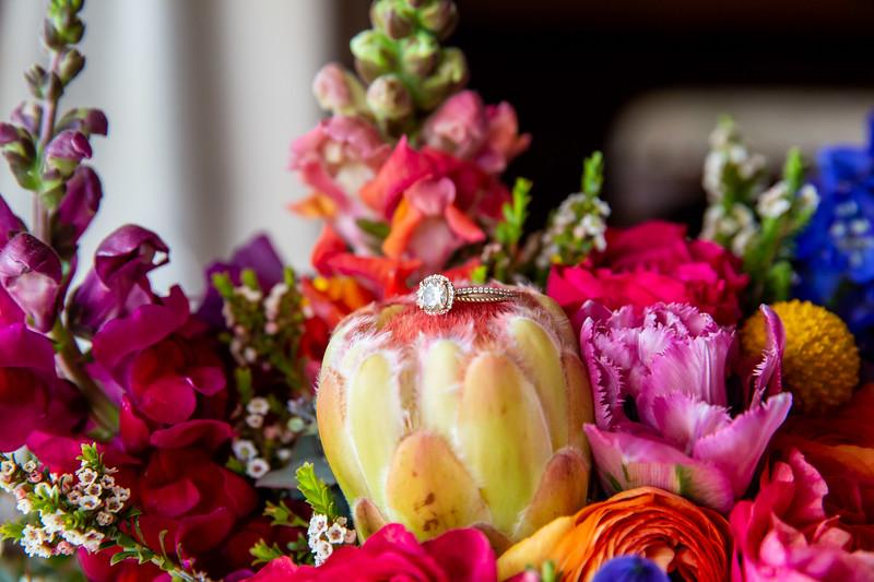 wedding (29).JPG