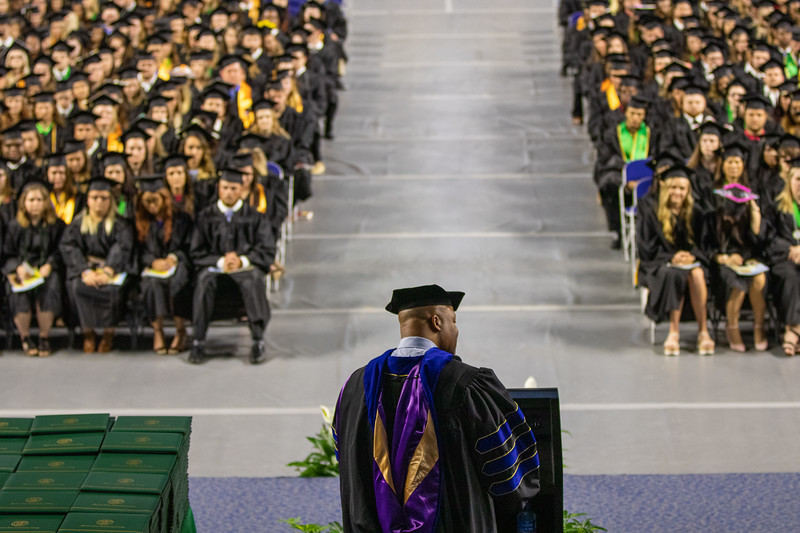 Graduation 2019-9508.jpg
