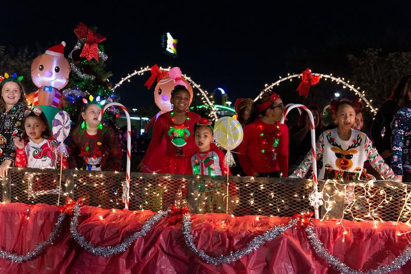 Holiday Lighted Parade_2019_257.jpg