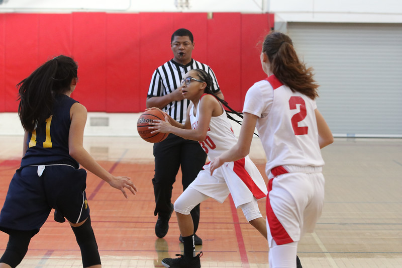 2019 Girls FroshSoph B-Ball-35.jpg