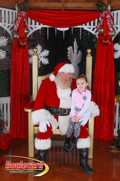 Santa 12-10-16-72.jpg