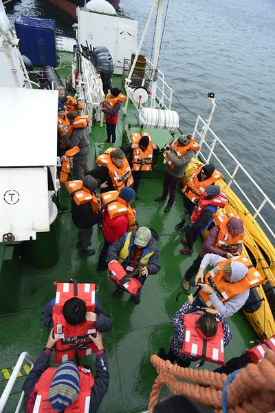 20190219-GDM-Ushuaia depart-lifeboat1.JPG
