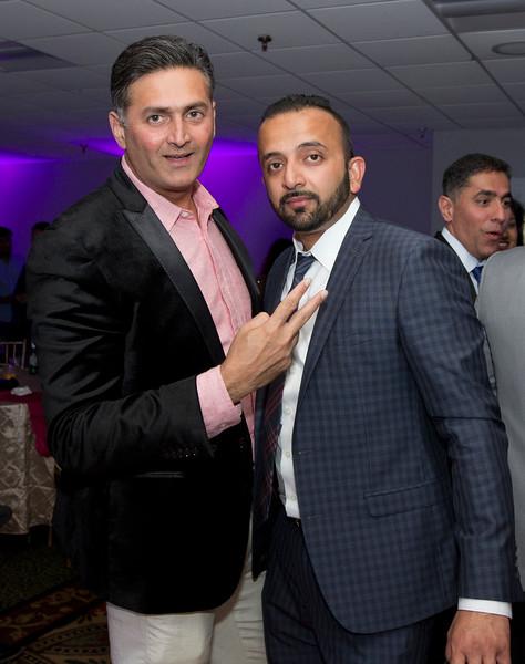 2018 06 Devna and Raman Wedding Reception 094.JPG