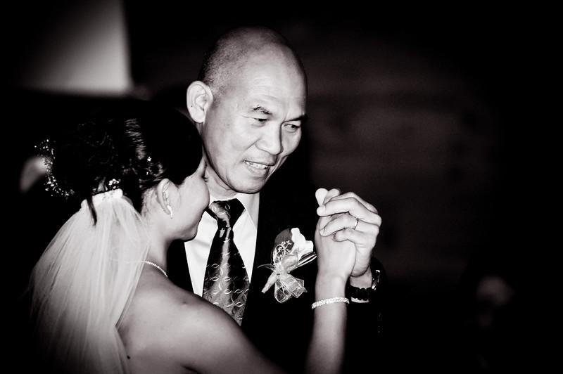 Nathan-Sheryl-1732_wedding_photography.jpg
