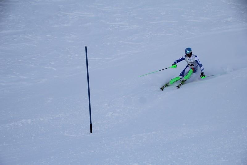 DHM Ski Alpin Leopold Kolb.jpeg