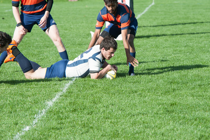 2016 Michigan Rugby vs. Illinois 549.jpg