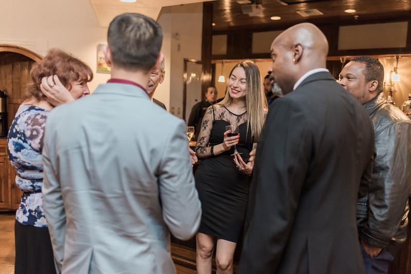 ELP0125 Alyssa & Harold Orlando wedding 1110.jpg