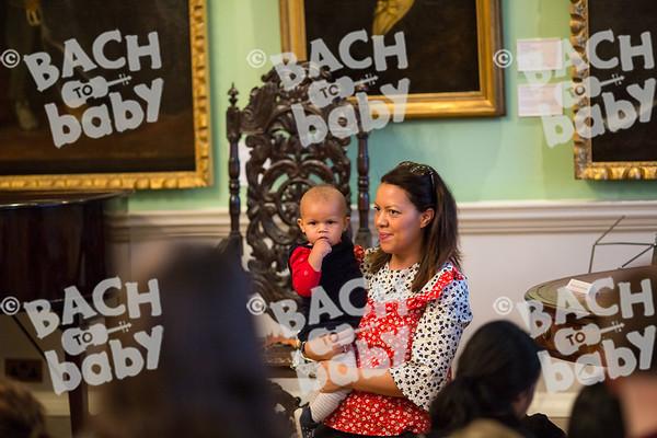 Bach to Baby 2017_Helen Cooper_Bloomsbury-2017-12-14-27.jpg