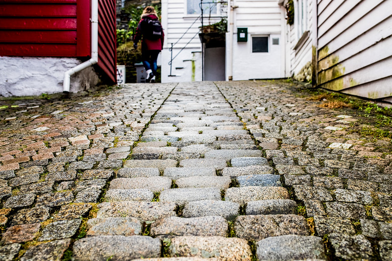Norway_Odyssey_284.jpg