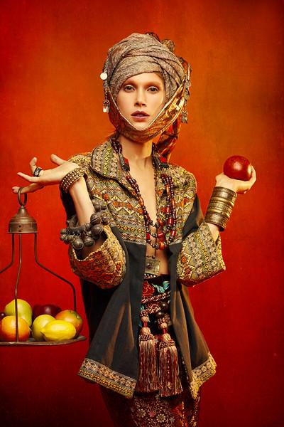 Arabian Tales 7.jpg