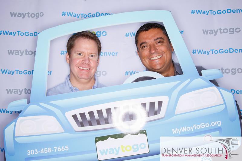 DenverSouth@Cigna-121.jpg