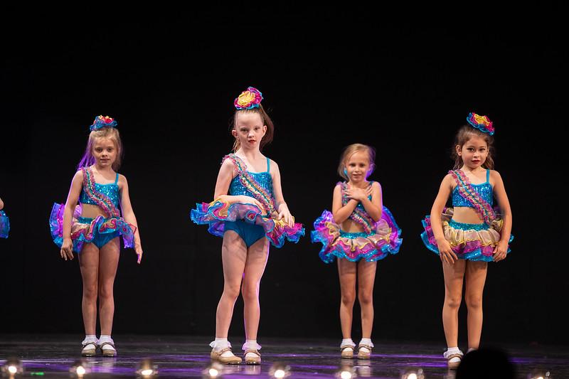 Dance Productions Recital 2019-90.jpg