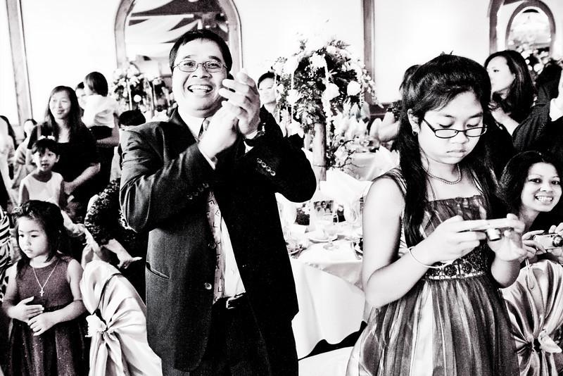 Samantha-Marc-1804-wedding-photography-photographers.jpg