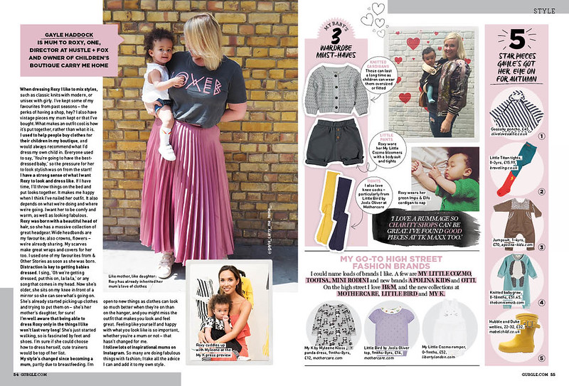 Style three mums feature Sept 20172.jpg