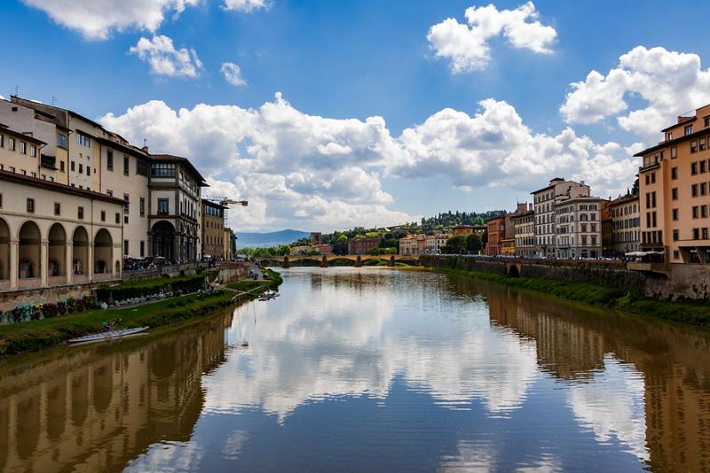 Arno River 2.jpg