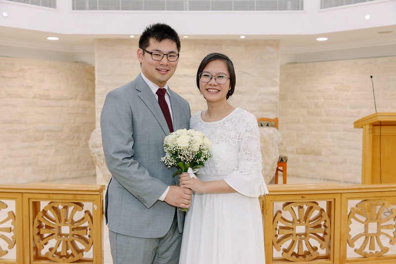 eric-chelsea-wedding-highres-190.jpg