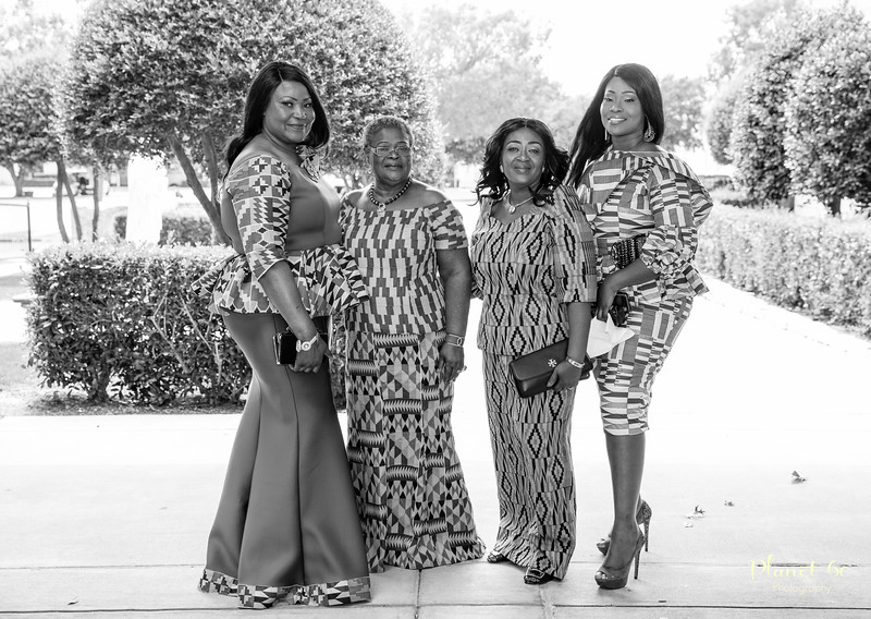 Sasha's Mom & Family-7.jpg