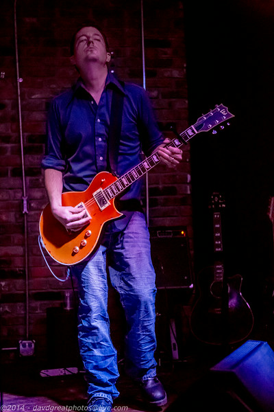 20140802 Mellow Jelly at the Throne Room-26.jpg
