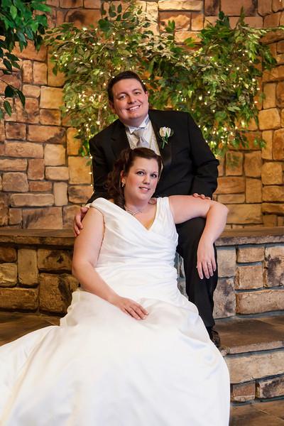 Knobloch Wedding 20120303-18-41 _MG_064108_Perfect365.jpg