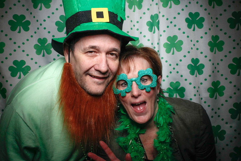 MeierGroupStPatricksDay-41.jpg