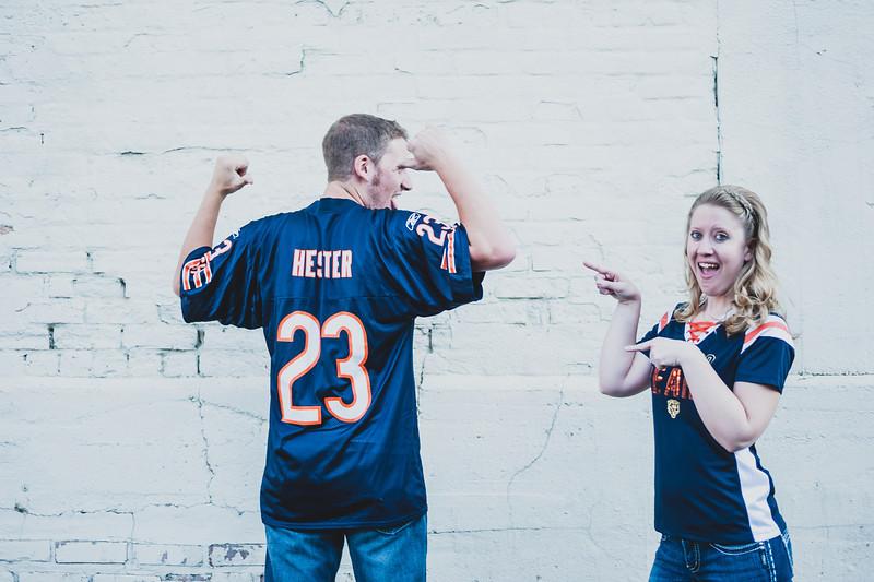 Becky + Joseph-0072.jpg