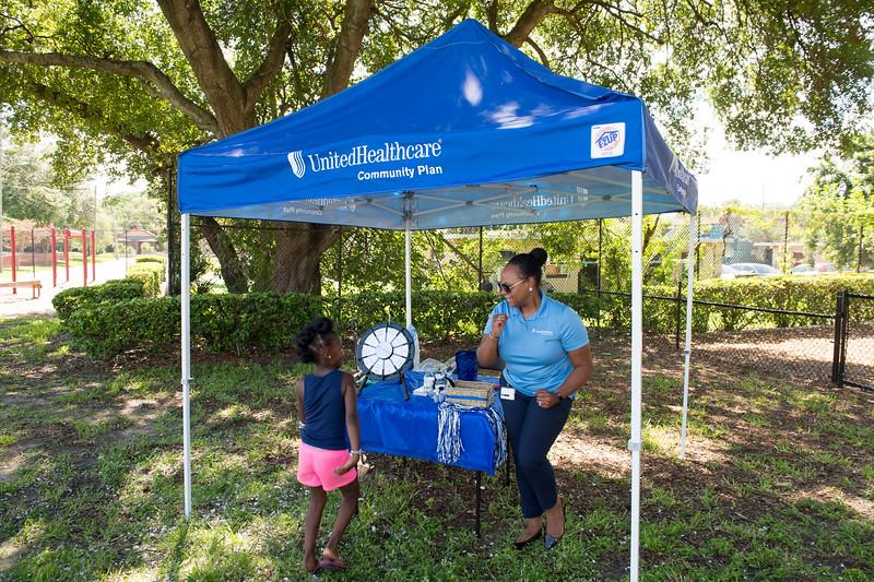 2017 Central Florida Juneteeth Festival  by 106FOTO-009.jpg