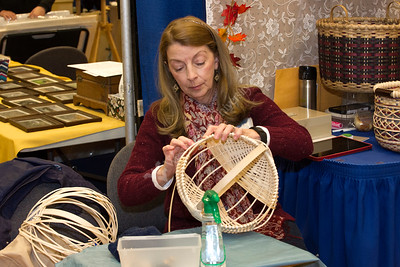 32770 WVU Craft Fair October 2016