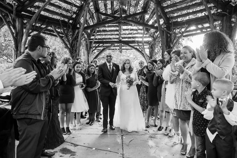 Central Park Wedding - Jorge Luis & Jessica-82.jpg