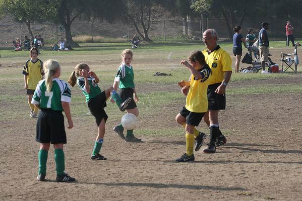 Soccer07Game10_152.JPG
