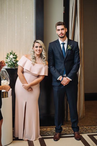 2018-10-20 Megan & Joshua Wedding-733.jpg
