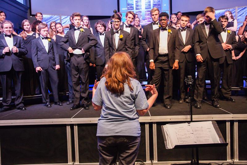 0038 Apex HS Choral Dept - Spring Concert 4-21-16.jpg