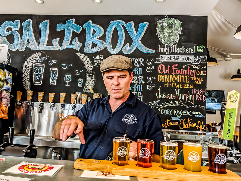 saltbox brewery interior-6.jpg