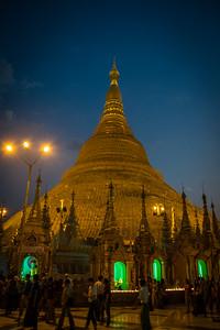 2015-02-05-Myanmar-16.jpg