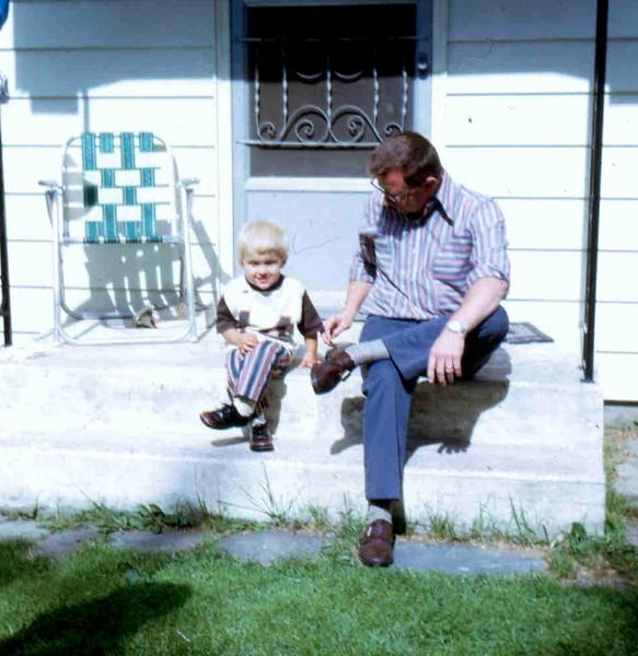 1973_07 shavertown 07.jpg