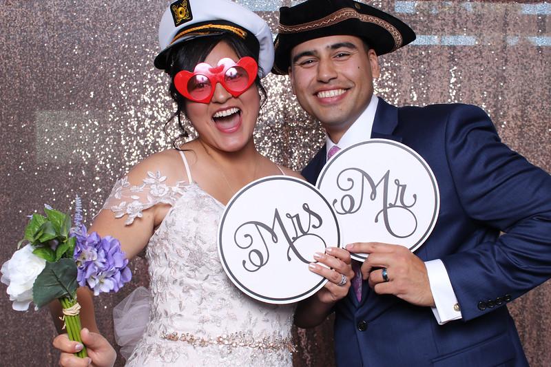 Ayaka & Ryan's Wedding