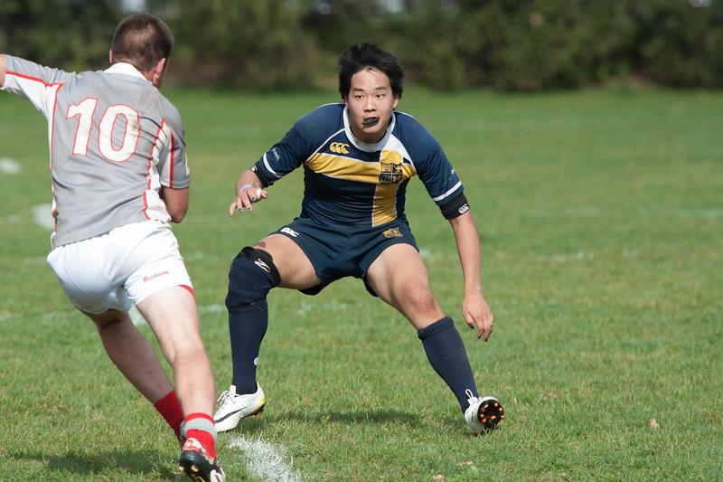 2016 Michigan Rugby vs. Ohie States 524.jpg