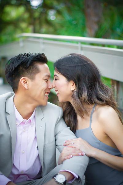 A&C Engagement