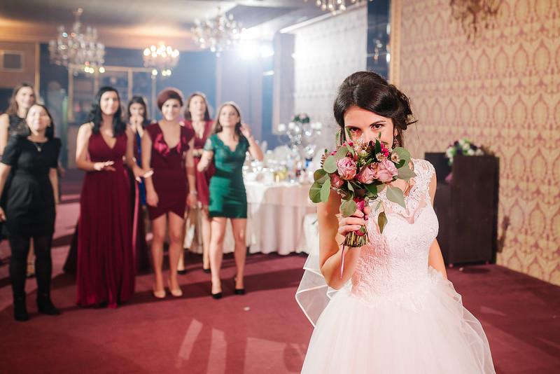 01039 - Tatiana si Catalin - Nunta.jpg