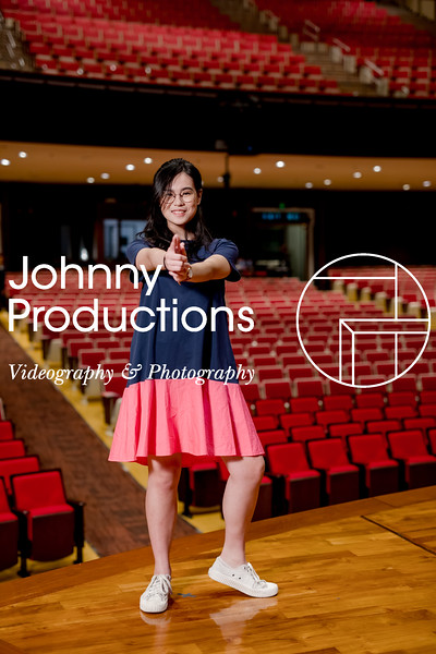 0143_day 1_SC flash portraits_red show 2019_johnnyproductions.jpg
