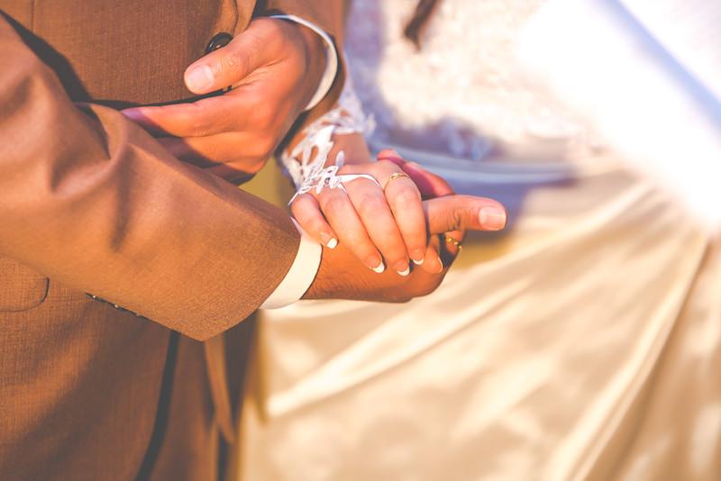 bangalore-candid-wedding-photographer-145.jpg
