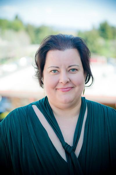 Jennifer Lentfer