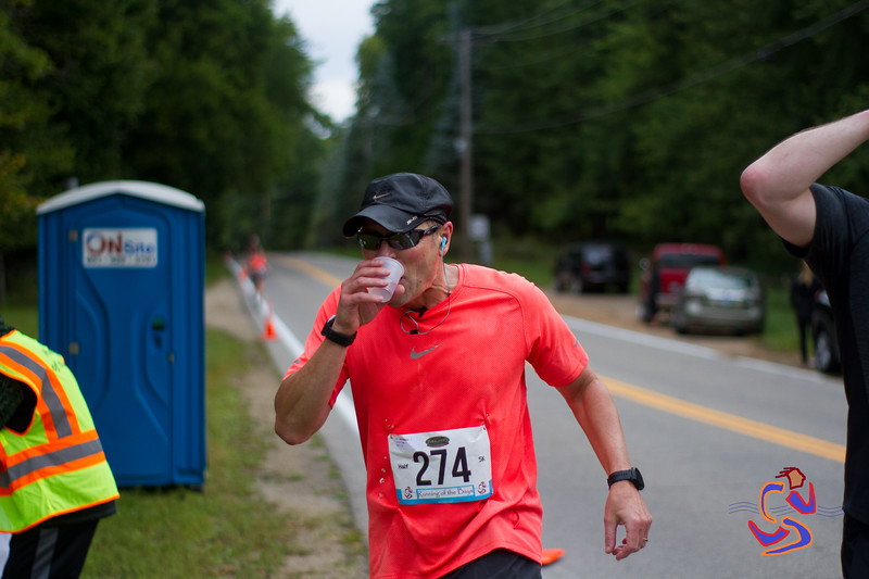 2019_RUNNING_OF_THE_BAYS-113.jpg