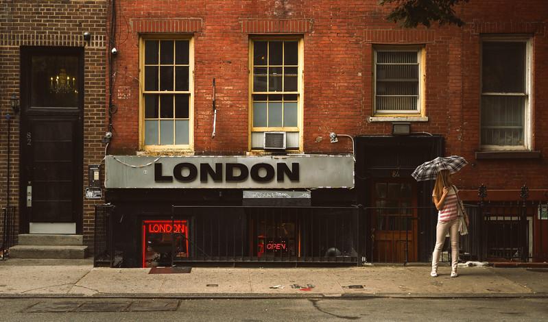 London Rain NYC-2.jpg