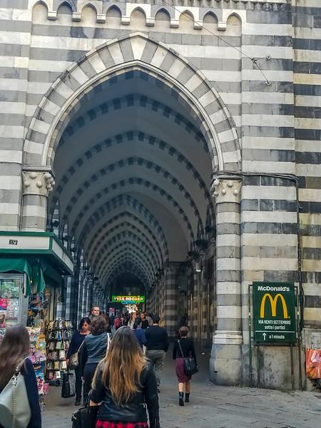 Italy_Genova-50.jpg