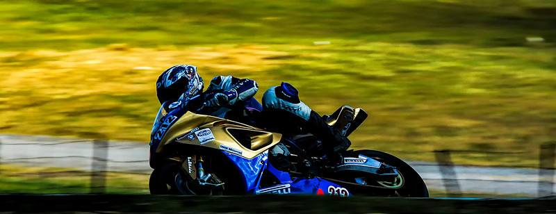 2013 CSBK Amateur SuperBike