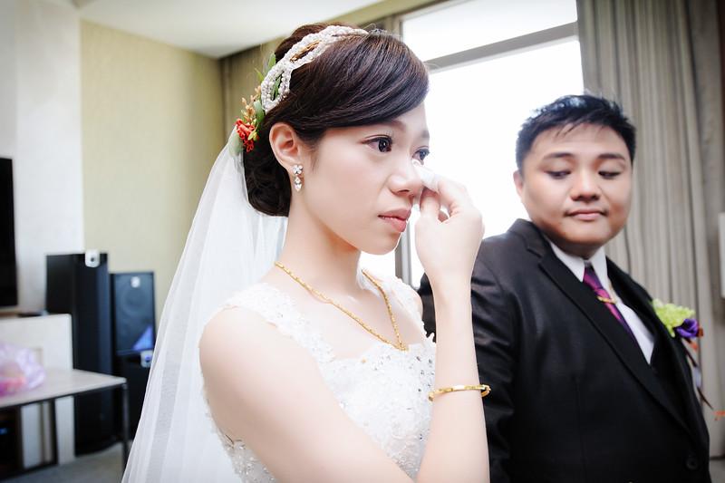 ---wedding_19622913522_o.jpg